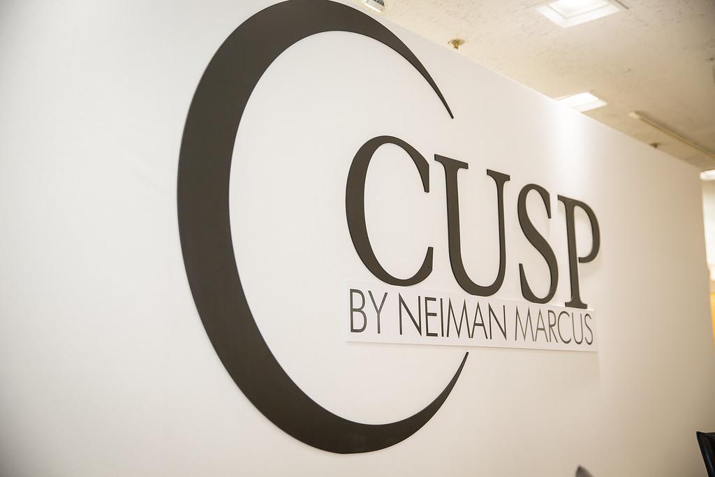 NM Cusp Event-1006