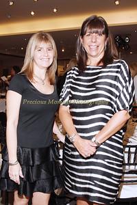 IMG_1615 Tracy Stendara & Mary Hanyak