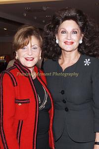 IMG_1649 Gail Wasserman & Cjristine Lynn