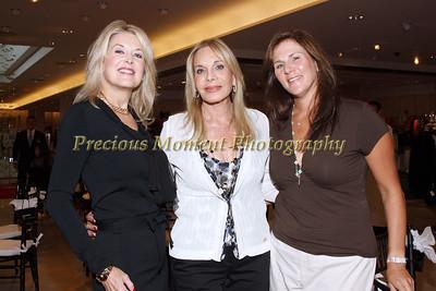 IMG_1619 Cheryl Blair,Merry Kessler & Jennifer Owensby