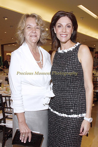 IMG_1621 Karen McPherson & Deborah Bernstein