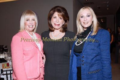IMG_1646 Isabel Friedman,Wendy Legum,Judi Donoff