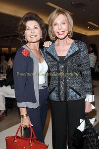 IMG_1641 Elaine Friedland & Phyllis Rosenstock