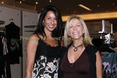 IMG_9866 Amy Paul & Jill Viner