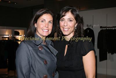 IMG_9856 Sue Mac Donald & Susie Goldstein