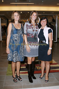 IMG_9851 Diana Swords,Kathy Adkins & Hiromi Printz