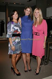 IMG_9864 Denise Zimmerman,Lauren Johnson & Peggy Henry