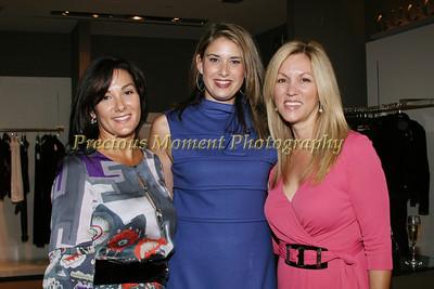 IMG_9862 Denise Zimmerman,Lauren Johnson & Peggy Henry