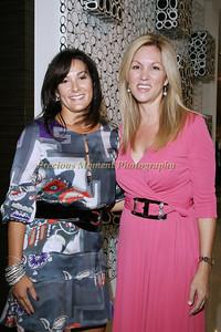 IMG_9858 Denise Zimmerman & Peggy Henry
