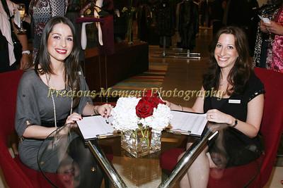 IMG_9848 Jacqueline Mero & Marissa Rauch