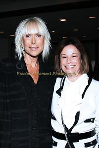 IMG_9842 Elizabeth Kulin & Sue Bloom