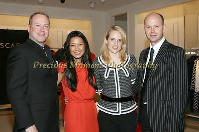 IMG_7781 Matt Holland,Phuong Nguyen,Kimberly Jetnil,Daniel Wingate