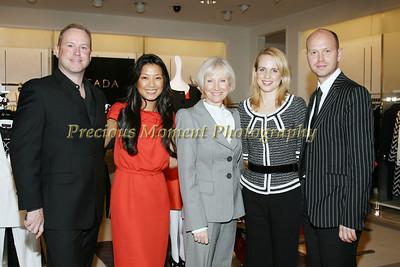 IMG_7784 Matt Holland,Phuong Nguyen,Lynn Hover,Kimberly Jetnil,Daniel Wingate