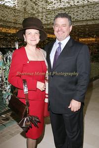 IMG_7768 Carmen Bradley & Rusty Smith