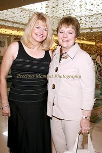 IMG_7764 Connie Cole,Kathleen Bocek