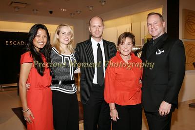 IMG_7797 Phuong Nguyen,Kimberly Jetnil,Daniel Wingate,Gail Wasserman,Matt Holland