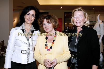 IMG_7751 Maggie Soueid,Christa Grassi,Brigitte Hansen