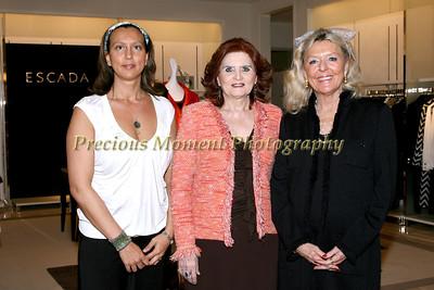IMG_7760 Laticia Helm,Patricia Derosier,Gaye Sullivan