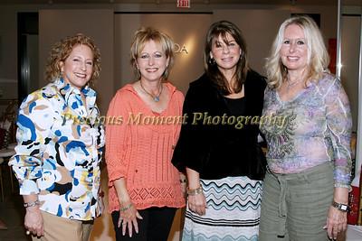 IMG_7745 Shelly Smith,Bonnie Hoffman,Bonnie Feit,Linda Levin