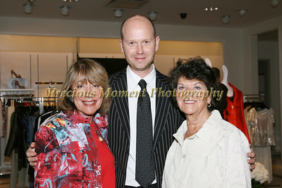 IMG_7746 Irene Brocks,Daniel Wingate & Carol Bez