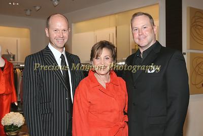 IMG_7798 Daniel Wingate,Gail Wasserman,Matt Holland