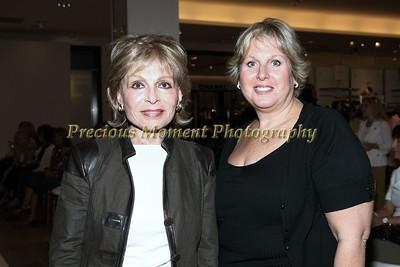 IMG_7791 Diane Sykes,Marcy Blumenfeld