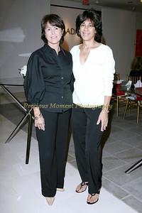 IMG_7758 Therese Tavano & Jo Ann Bellistri