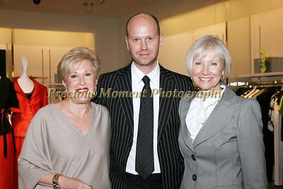 IMG_7790 Arlene Shore,Daniel Wingate & Lynn Hover