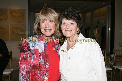 IMG_7753 Irene Brocks & Carol Bez