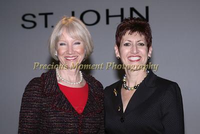 IMG_1103  Lynn Hover & Jan Saverick