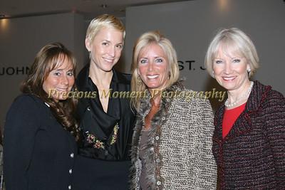 IMG_1131 Robin Rubin ,Lela Briggs,Amy Ross & Lynn Hover