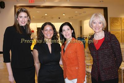 IMG_1100 Lauren Johnson,Marisa Silver,Lisa Swill & Lynn Hover