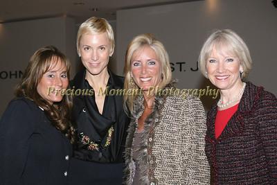 IMG_1128 Robin Rubin ,Lela Briggs,Amy Ross & Lynn Hover
