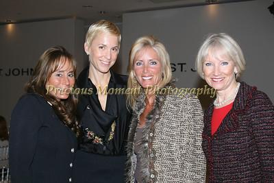 IMG_1130 Robin Rubin ,Lela Briggs,Amy Ross & Lynn Hover