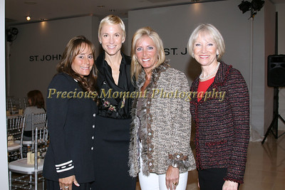 IMG_1126 Robin Rubin ,Lela Briggs,Amy Ross & Lynn Hover