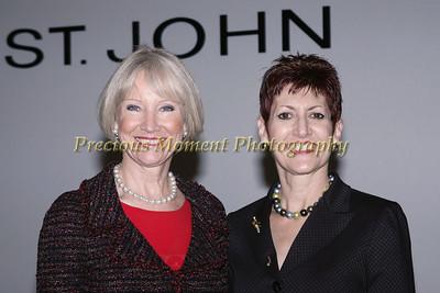 IMG_1101 Lynn Hover & Jan Saverick