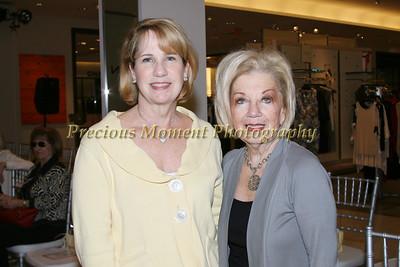 IMG_1120 Susan Block & Elaine Romanz
