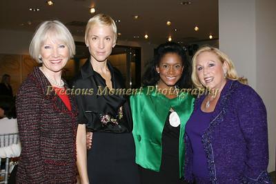 IMG_1150 Lynn Hover,Lela Briggs,Alexandra Baker & Phyllis Sandler