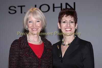 IMG_1102  Lynn Hover & Jan Saverick