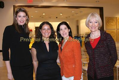 IMG_1099 Lauren Johnson,Marisa Silver,Lisa Swill & Lynn Hover