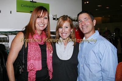 IMG_0661 Lauren Martinez,Lisa & Gary Hindin