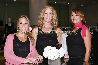 IMG_0674 Lisa Perlman,Marcy Berger & Dana Terkiel