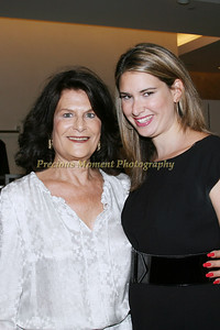 IMG_0671 Lois Nelson & Lauren Johnson