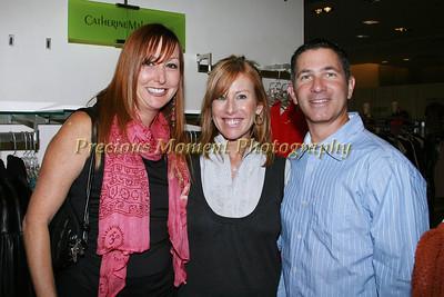 IMG_0663 Lauren Martinez,Lisa & Gary Hindin
