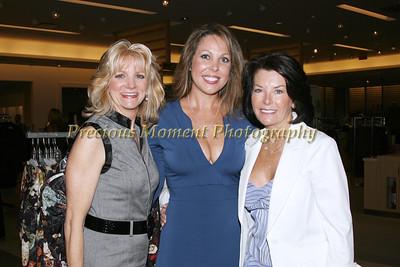 IMG_0683 Virginia Giroux, Andrea Cornejo & Susan Lachance