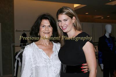 IMG_0672 Lois Nelson & Lauren Johnson