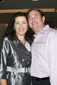 IMG_0647 Linda & Ralph Behmoiras