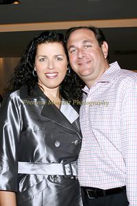 IMG_0649 Linda & Ralph Behmoiras
