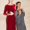 IMG_3749 Anna Kond and Khadija Lamzoudi