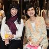 IMG_3718 Yolanda Evans and Lorin Feng